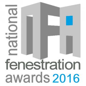 NFA-Thumbnail-2016